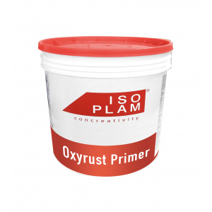 Oxyrust primer